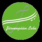 Järvenpään Latu Logo